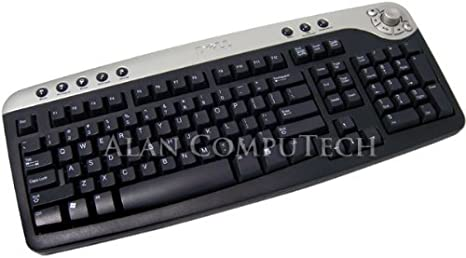 DRIVERS FOR RT7D30 KEYBOARD