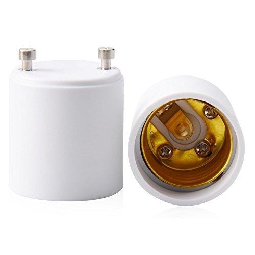 Outdoor Porcelain Light Socket in US - 9
