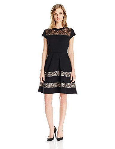 Buy noir dress collection - 9