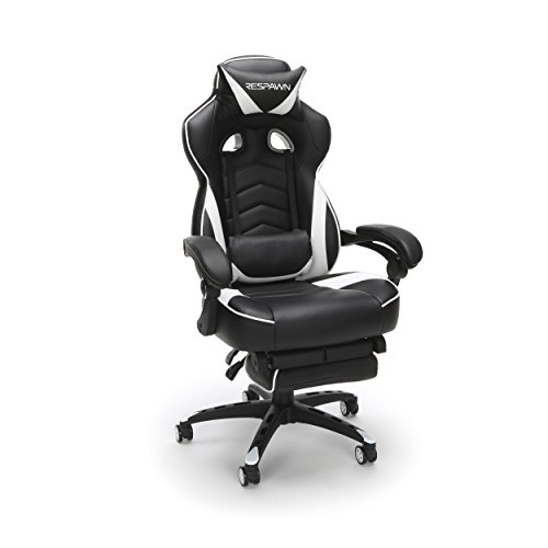 Buy buy gamer chair