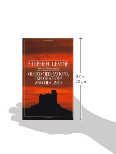 A gradual awakening stephen levine