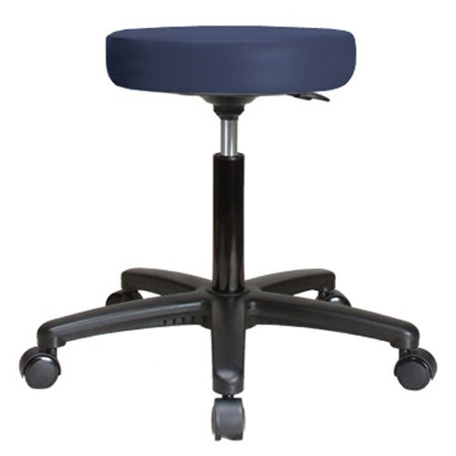 Top Best 5 Kitchen Stool Rolling For Sale 2016 Product Realty Today