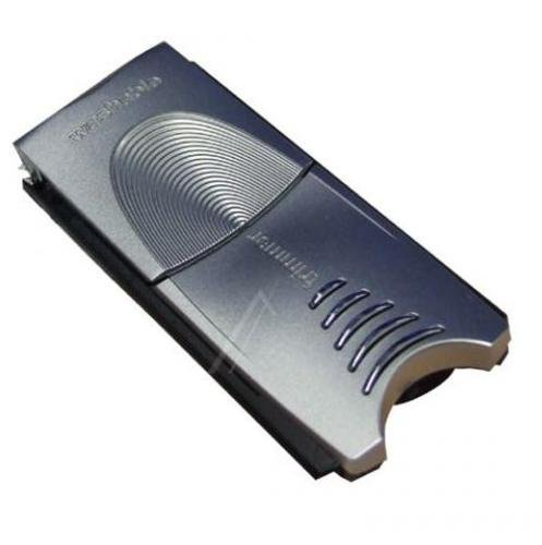 Braun Pulsonic and Series 7 Shaver Trimmer Assembly