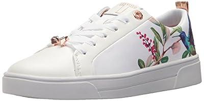 Ted Baker Women's Ahfira Sneaker