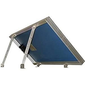 RV-Trailer-GO-POWER-Roof-Top-Tilt-Mount-Solar-Panel-Mounting-Kit
