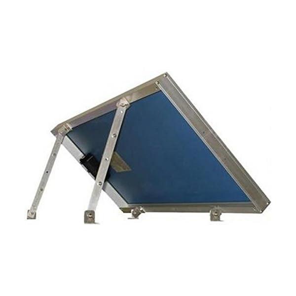RV-Trailer-GO-POWER-Roof-Top-Tilt-Mount-Solar-Panel-Mounting-Kit