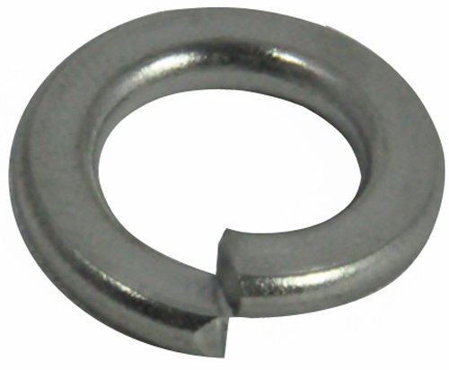 Pentair 350063 18-8 Stainless Steel Washer Split Lock Replacement EQ-Series Commercial Pool and Spa - Commercial Pool Eq Series
