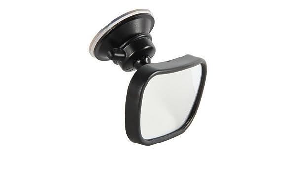 "Pilot Automotive 18/"" Clip On Rear View Mirror US Seller"