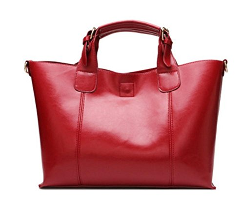 Handbags Bag B Zxh Style American New And Shoulder Package Leather Handbag European Diagonal BwxEqwWCpz