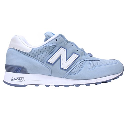 New Balance 1300 (Made In USA) sa2EP5Vy