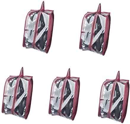 76191bdc0bf2 Shopping 1 Star & Up - Shoe Bags - Travel Accessories - Luggage ...