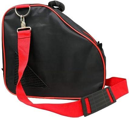 1d6f656f29 Amazon.com   Lenexa Skate Bag - Roller Skate Bag (Small   Large ...