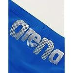 ARENA-Logo-Kids-Boy-Brief-Brief-Bimbo-0-24