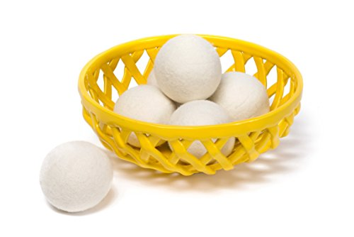 wool-dryer-balls-by-pure-homemaker-6-pack-xl-organic-wool-non-toxic-reusable-x-tra-large-reduces-dry