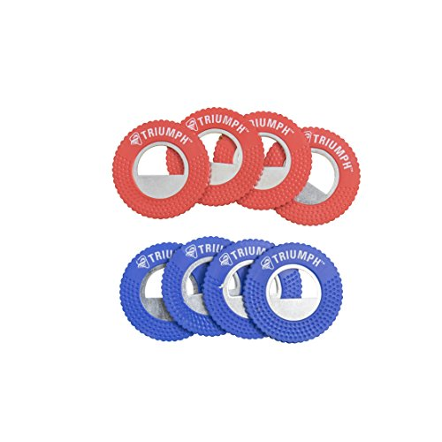 Replacement Washer Set - Triumph Replacement Washers