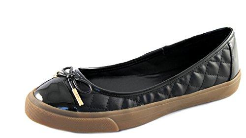 Armani Jeans Jeans Donna Pantofole Armani Pantofole paU5w77qx