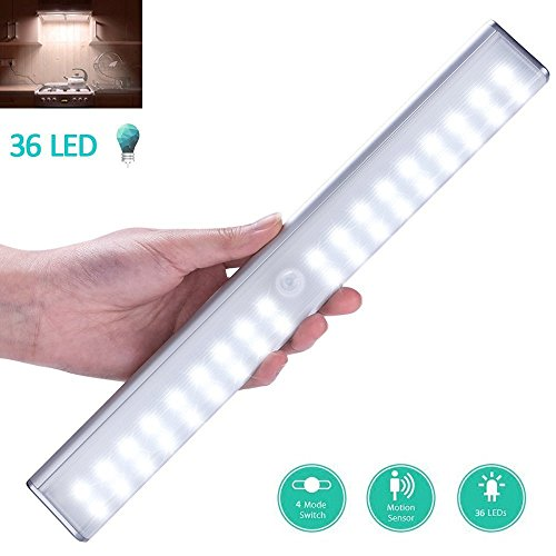 led light bulb type c - 9