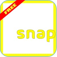 Free Snapchat for Kindle Fire HD