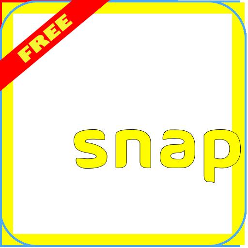 instagram app for kindle fire - 7