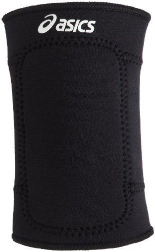 Youth Wrestling Knee Pad - 2