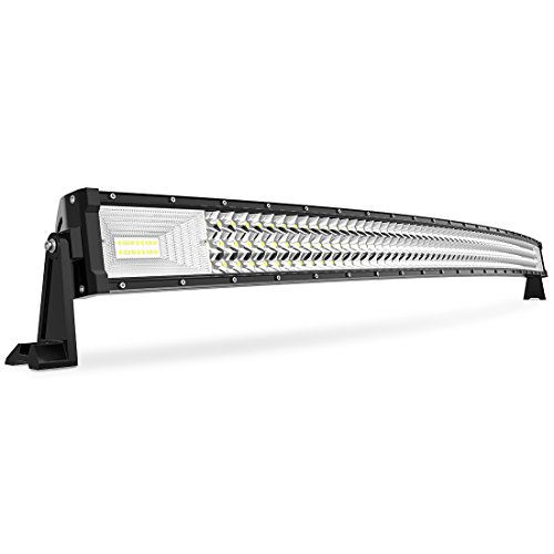 led light bar 50 - 2