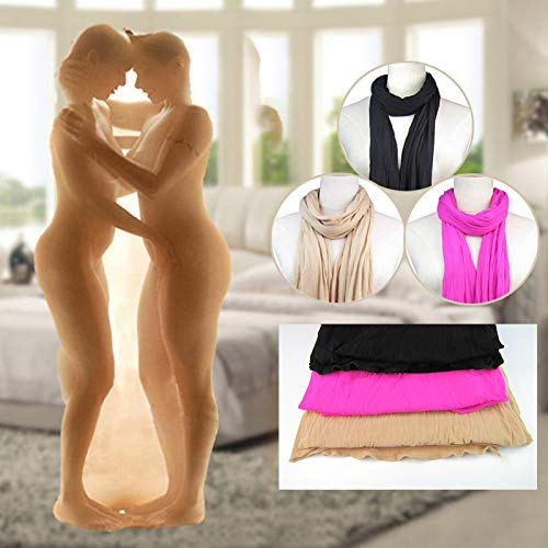 Sex Products Sexy Sleeping Bag Sexy Bodysuits Body Jumpsuit Erotic Pantyhose Bags Coveralls Socks for Couples Black Without Box ()