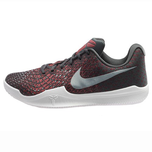 Nike Mens Kobe Mamba Instinct Basketball Shoes (14, - Basketball Shoes Kobe Men