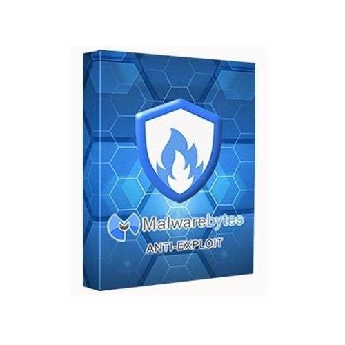 MalwareBytes  MalwareBytes