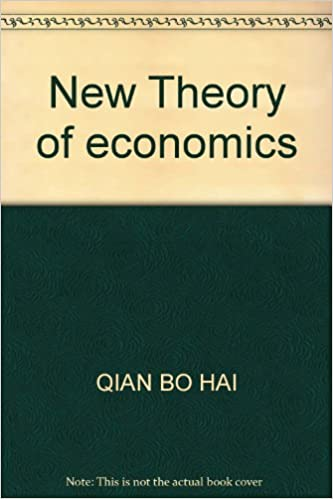 Ebooks free download pdf money (cambridge economic handbooks.