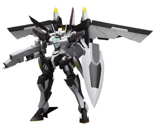 Kotobukiya Super Robot Taisen: Blaster Fine Scale Model Kit