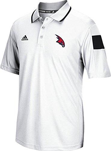 Atlanta Hawks Polo Shirts Price Compare