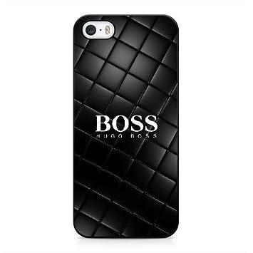 coque iphone 7 boss