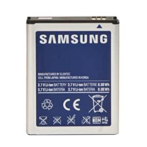OEM Samsung Extended Battery for Samsung Illusion SCH-i110 EB954659YZ