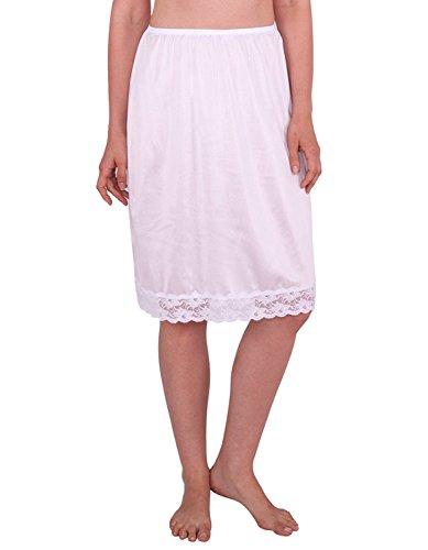 dresses under 100 00 - 8