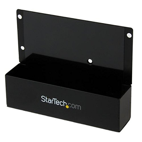 StarTech SATA to 2.5-Inch or 3.5-Inch IDE Hard Drive Adapter for HDD Docks (SAT2IDEADP)