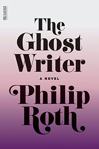 The ghost writer roth hs aalen bwl kmu bachelorarbeit