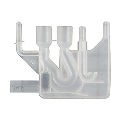 Image of Home Improvements Bosch Thermador Dishwasher Water Inlet 263833 00263833