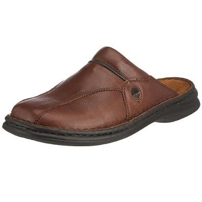Hh Shoes Mens