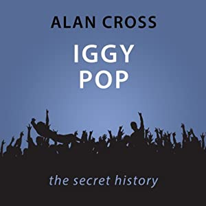 Iggy Pop Audiobook