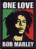 NEOPlex 3′ x 5′ Bob Marley One Love Music Group Flag Review