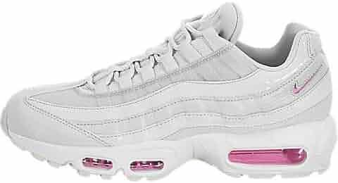 meet 38706 d508b Nike Women s Air Max 95 SE