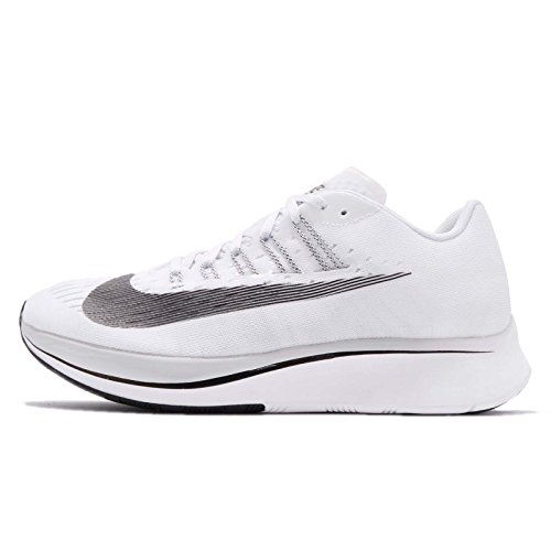 Platinum Pure Air Nike Scarpe sportive Max Donna 2015 Black 001 White Multicolore Wmns vTq5TwP