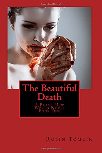 Download The Beautiful Death pdf epub
