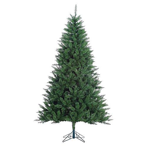 Vickerman-75-Unlit-Lincoln-Fir-Artificial-Christmas-Tree