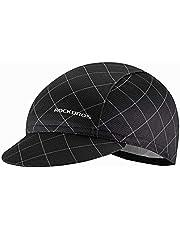 ROCKBROS Men's Cycling Cap Bike Helmet Liner Hat Outdoor Sports Sun Cap