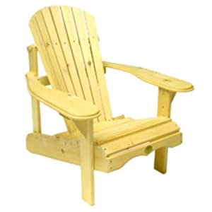 41QvFqa074L._SS300_ Adirondack Chairs For Sale