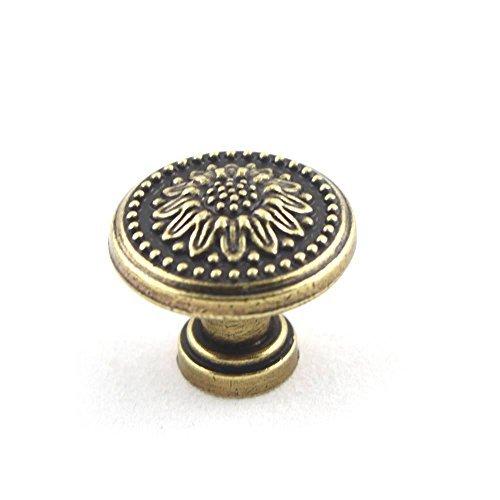temax-antique-bronze-finish-british-euro-cabinet-closet-door-handles-pulls-knobs