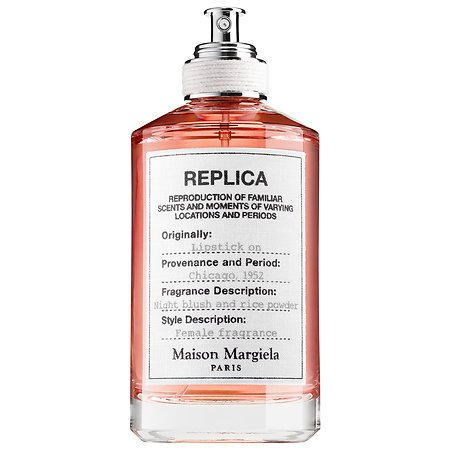 maison-margiela-replica-lipstick-on-100-ml