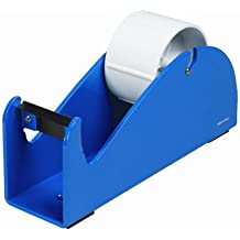 "Marsh. 2"" Bench Tape Dispenser"