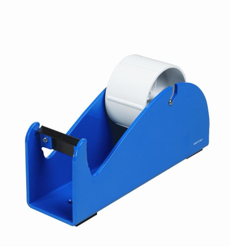 MARSH 2'' Bench Tape Dispenser by Marsh